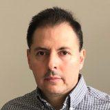 Edwin Fernando Rojas