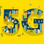 Avances de 5G en América Latina