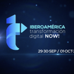 Iberoamérica Transformación Digital Now