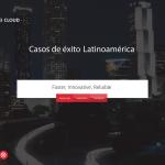 White Paper | Huawei Cloud. Casos de éxito en Latinoamérica